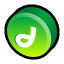 Dreamweaver, Macromedia icon