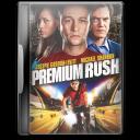 Premium Rush icon