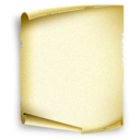 old,paper,file icon
