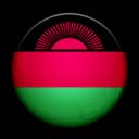 flag,malawi,country icon