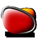 yose06a icon
