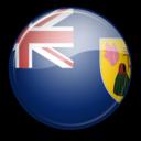 Turks & Caicos icon