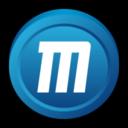 Mozilla Suite icon