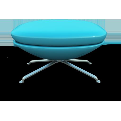 skyblueseatarchigraphs icon