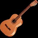Guitar 2 icon