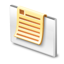 open, gmail, mail, letter, envelop, email, message icon