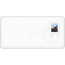 mail envelope 3 icon