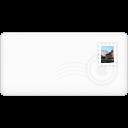 mail envelope 3 icon