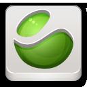 Sonyericsson icon