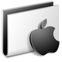 folder,developer icon