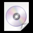 application,cd,image icon