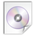 picture, image, application, disc, save, cd, photo, disk, pic icon