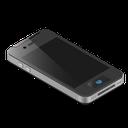 grphone, apple, iphone icon