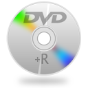 disc, copy, duplicate, dvd icon