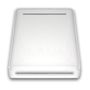 Device, Removable icon