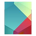 play, google icon