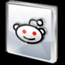 reddit,social icon