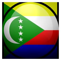 km icon