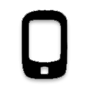 htctouch icon