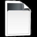 default, sistema icon