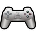 sony,playstation,game icon