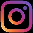 social media, instagram, color, instagram new design, logo icon