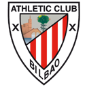 Athletic, Bilbao icon