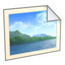photo, image, picture, pic icon