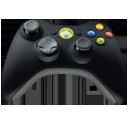 360e controller 128x128 icon