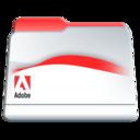adobe,folder icon