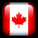 Canada icon