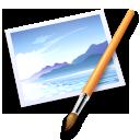 Painting App 2 icon