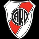 River Plate icon