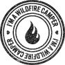 base, wildfire icon