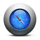 browser, safari, brower, compass icon