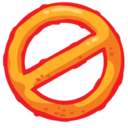 delete,del,remove icon