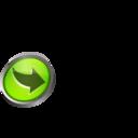 arrow,right icon