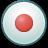 enable icon