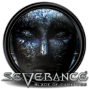 Severance Blade of Darkness 1 icon