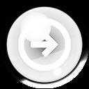 bubble,logoff icon