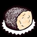 Choco, De, Tete icon