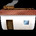 01 Home icon