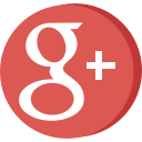 network, +, googleplus, social, media, google icon