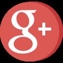 network, +, googleplus, social, media, google icon