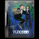 The Tuxedo icon