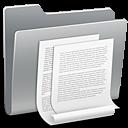 3D Documents icon