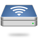 airport, save, disk, disc icon