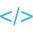 coding, app icon