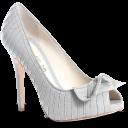 shoe, human, profile, account, gucci, person, member, female, people, user, woman icon