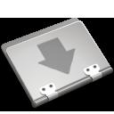 folder,dropbox icon